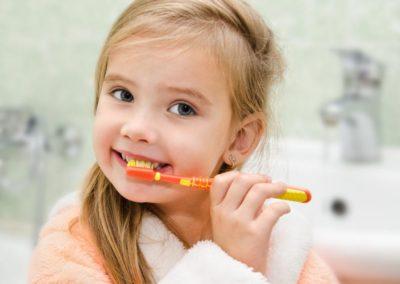 stomatolog_dzieciecy_dentysta_gdansk_5